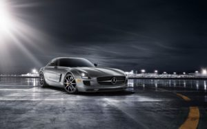 6988551-mercedes-benz-sls-amg-gt-coupe-parking