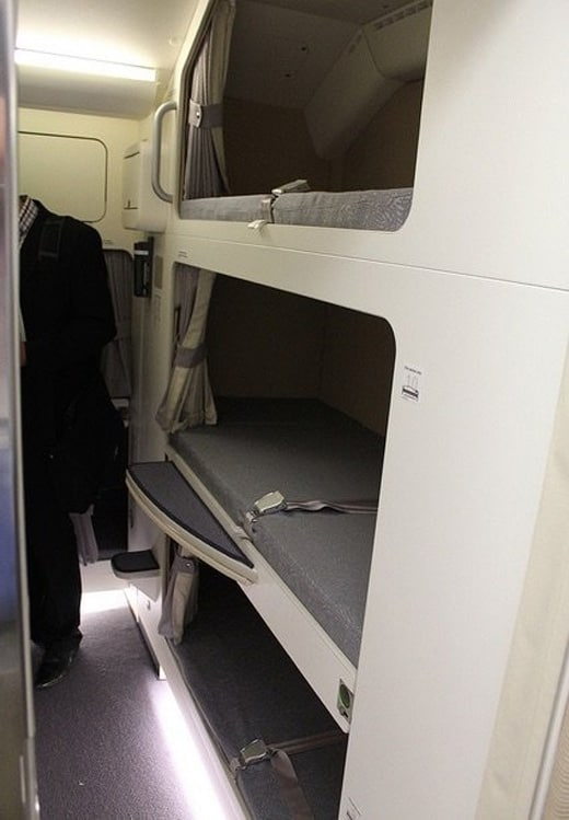 20161229-034210-others-have-bunk-beds-that-are-stacked-on-top-of-each-other-like-this-malaysian-air-a380-plane_520x749